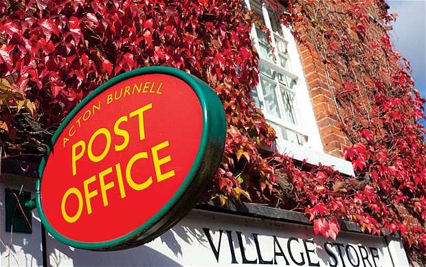Post office sia licence application process