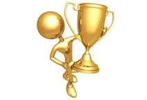 SIA-Award 3