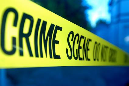 SIA Licence Hub Crime scene main