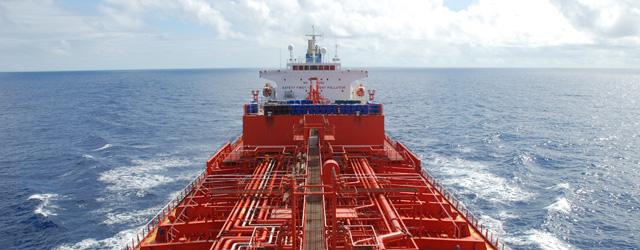 Maritime Security SIA Licence Hub