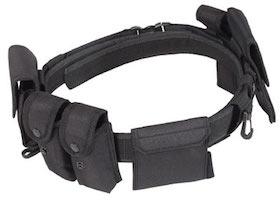 Security-guard Belt