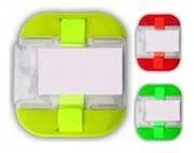 badgeholder