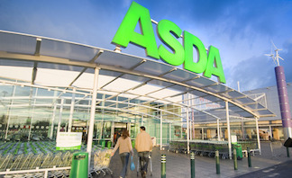 Asda-Superstore_security guard