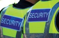 event security training