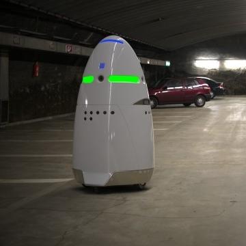 k5-robot-security-guards