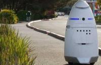 microsoft-robot-security-guard