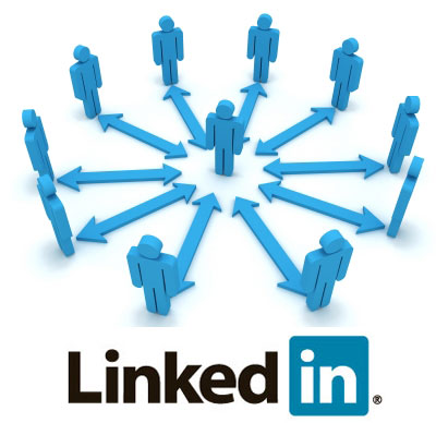 Linkedin_Connections