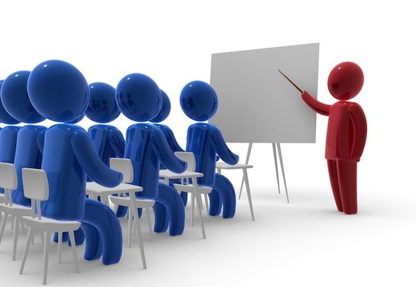 training CP sia licence hub