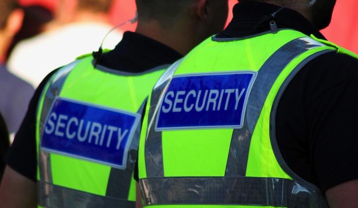 sia-licence-hub-security-homepage image
