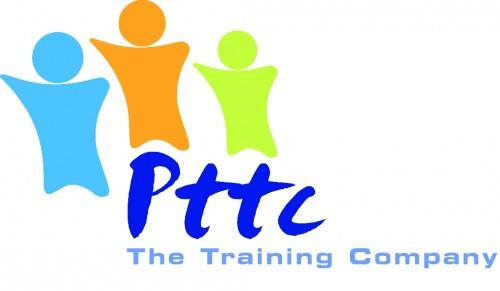 PTTC SIA Training