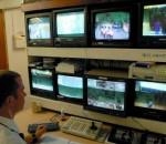 cctv operator jobs