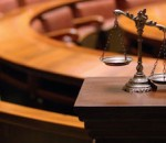 illegal door supervisor jailed
