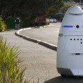 microsoft-robot-security-guard