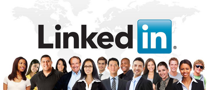 linkedin-people
